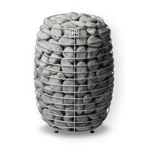 Elektrikeris Huum Hive