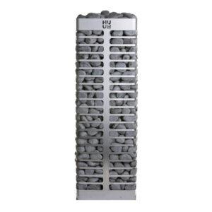 Elektrikeris Huum Steel